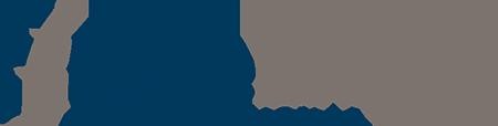BLI-Logo_100_cmyk-large