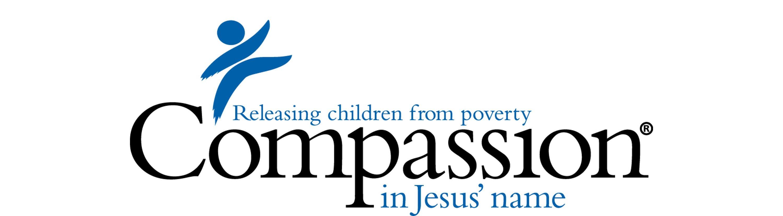 Compassion_Logo (1)