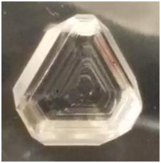 min-crystal