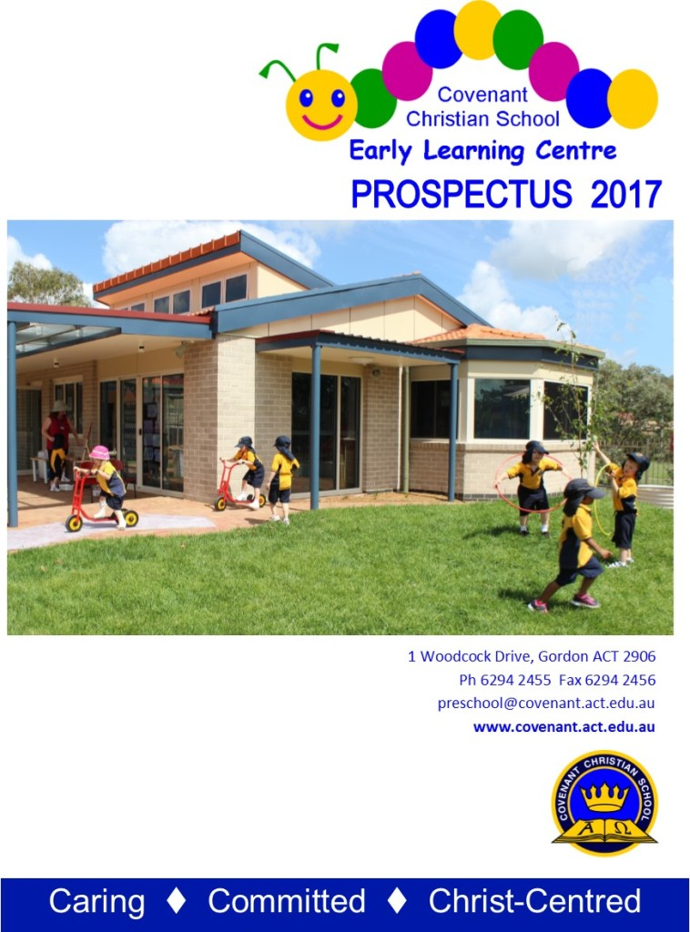 Prospectus 2017_1b